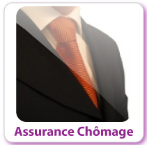 assurancechomage